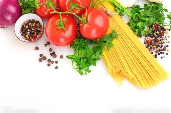 冬天有哪些食物适合养生-冬天最适合的养生保健食品