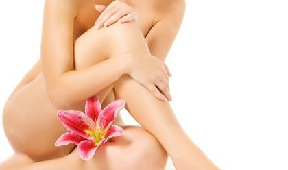 阳虚两种 所以女人肾虚的食疗方法也分为这两种进行